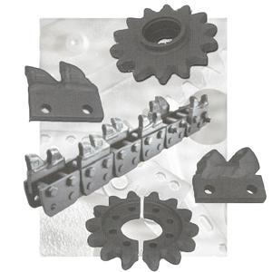 ballantine-parts
