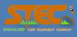 stec_logo_sm