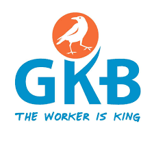 GKB Machines